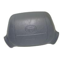 1998 Toyota Tacoma Drivers Side Airbag Air Bag Moonmist Grey New 4513004030B0