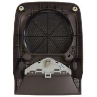 1998-1999 Toyota Avalon Center 3rd Brake Light Speaker Grill New 64033AC010E6