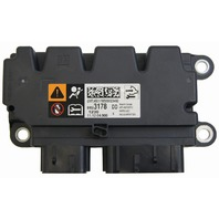 2012-2016 Chevrolet Impala/Limited Airbag Control Module New OEM 84023178