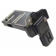 Hitachi Mass Airflow Sensor (AFH70M-40 8921) 8976019670 New OEM Isuzu Tilt Cab