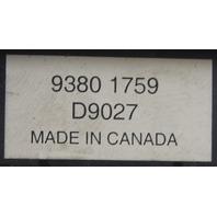 """2003-09 Topkick/Kodiak C4500-C8500 Engine """"Jake"""" Brake Switch 93801759 15010301"""