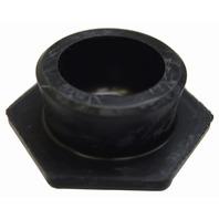 National Axle Hub Cap Oil Fill Vent Plug New Seal B299