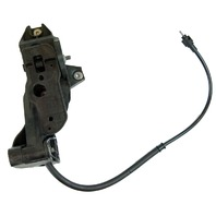 Genuine GM Accelerator / Brake Pedal Mounting Bracket, Actuator, & Cable Kit