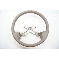 Toyota Avalon 1995-1999 Steering Wheel, Lighter Grey