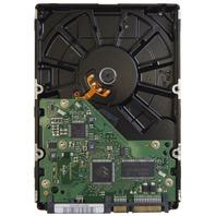 Samsung Spinpoint SATA 250GB Internal Hard Drive Used Model HD256GJ