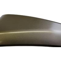 2005-2009 Subaru Outback Wagon Rear Right Mudflap Mud Guard New OEM J101SAG030FY