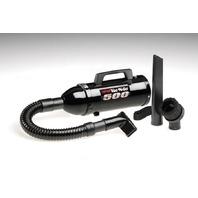 MetroVac - 500 Watt Vac 'N' Go Hi Performance Hand Vacuum VM6B500