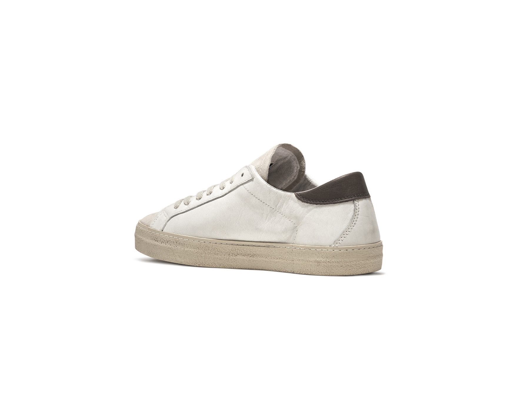 Scarpa Hill Low Stone White-Gray Date DATE | Scarpa | M331HLSOWGBIANCO