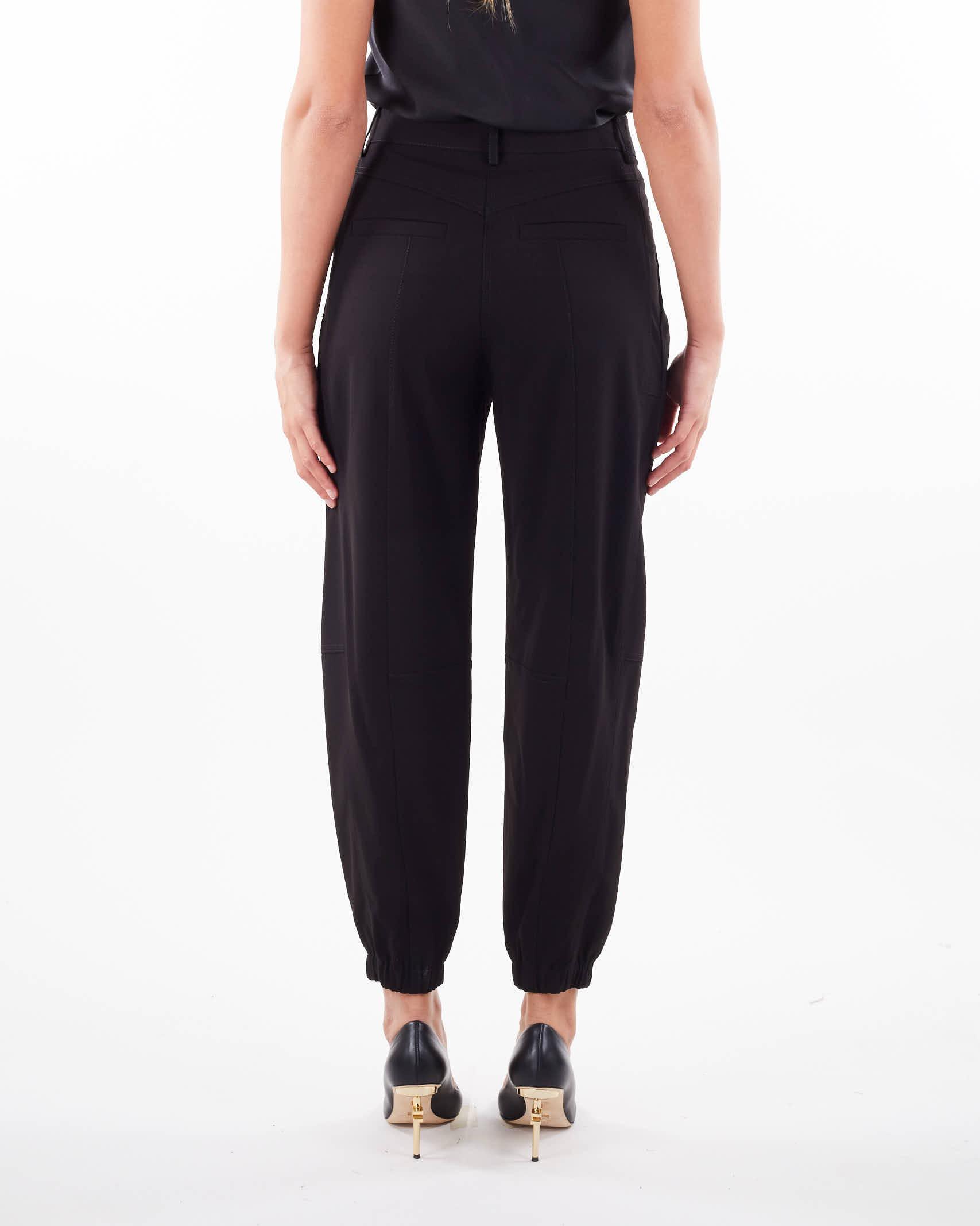 Pantalone Cargo Mizzy Aniye By ANIYE BY | Pantalone | 1812242
