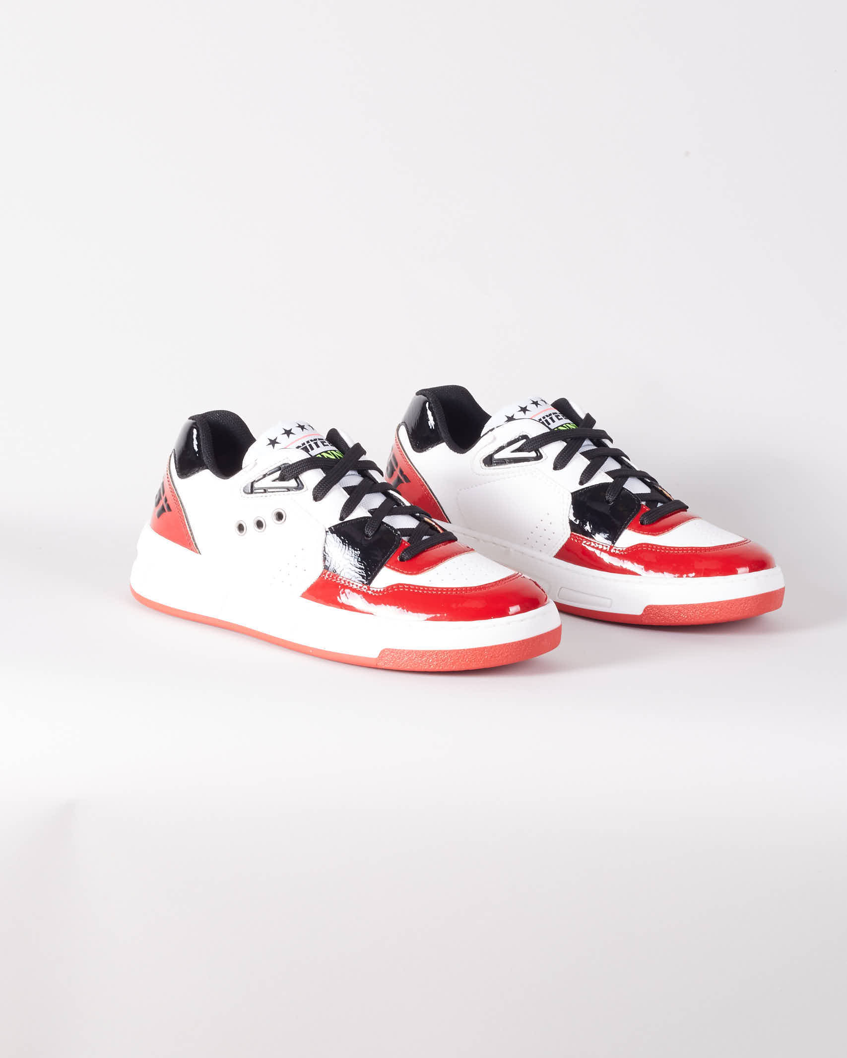 Sneakers Tennis Aniye By ANIYE BY | Sneakers | 1A10232067