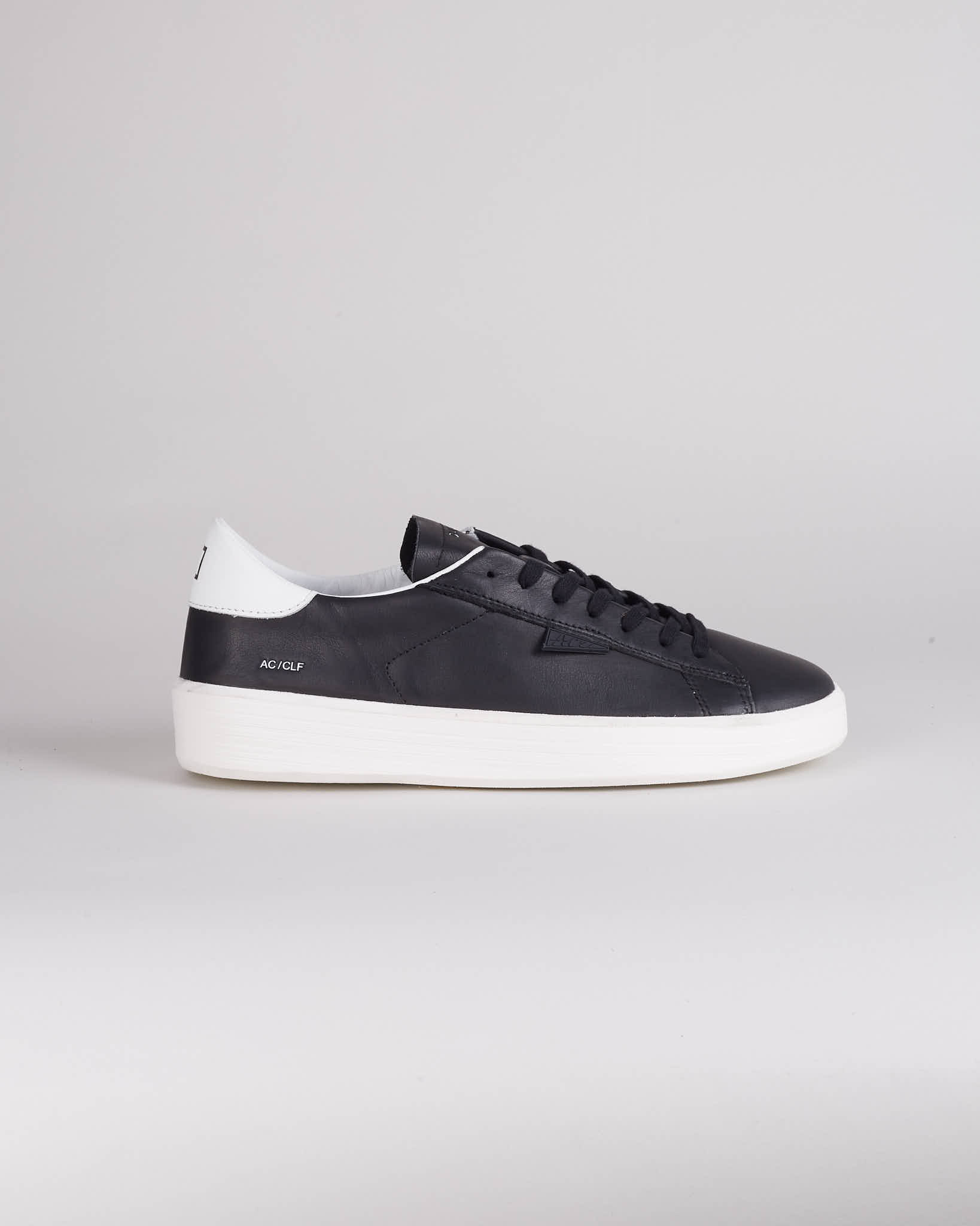 Sneakers Ace Calf D.A.T.E. DATE | Sneakers | M351ACCABKBK