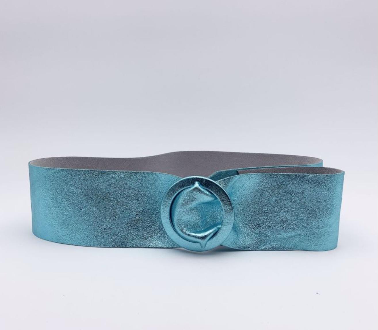 Cintura in ecopelle Aniye By ANIYE BY | Cintura | 185193213