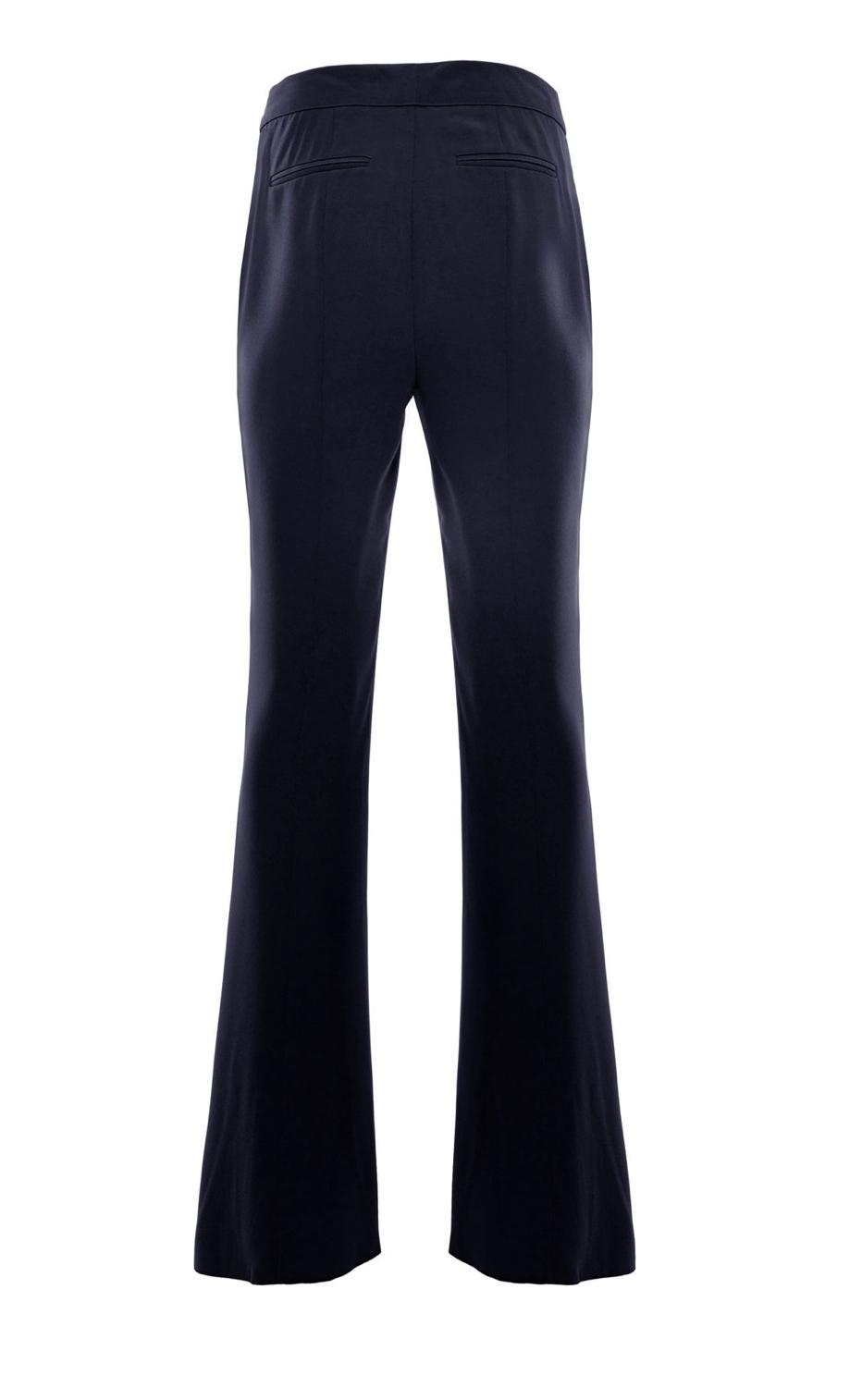 Pantalone Edoardo Nenette NENETTE | Pantalone | EDOARDO700