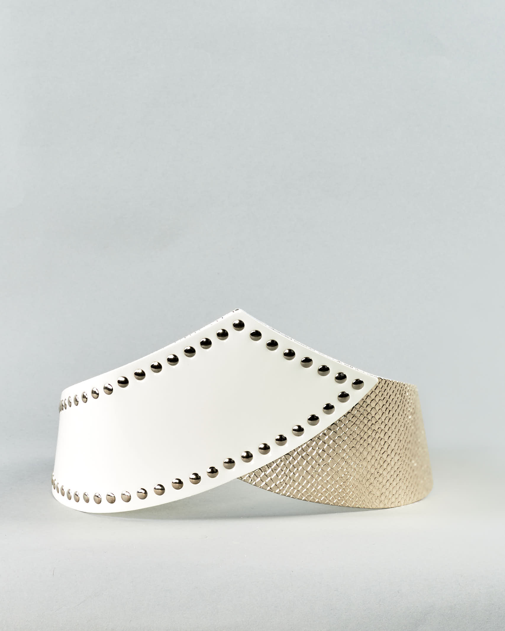 Cintura Texy Aniye By ANIYE BY | Cintura | 185827739