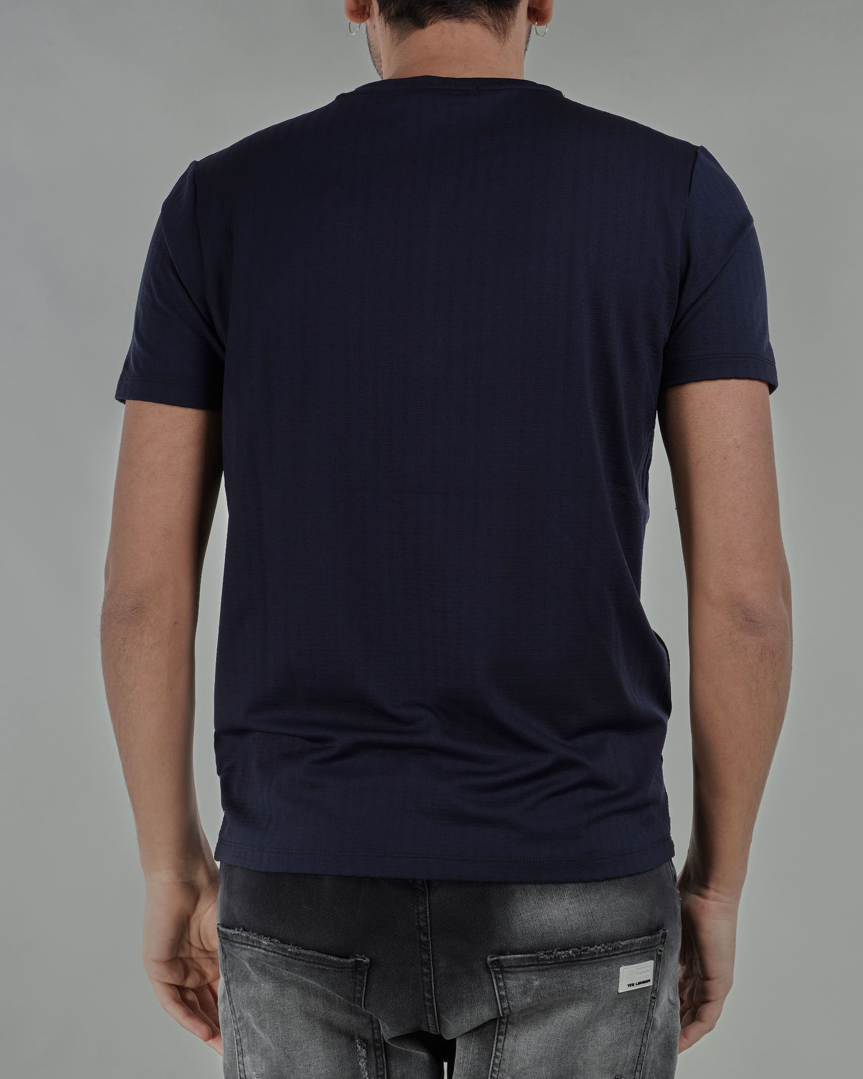 T-shirt in cotone Jeordie's JEORDIE'S   T-shirt   77110400
