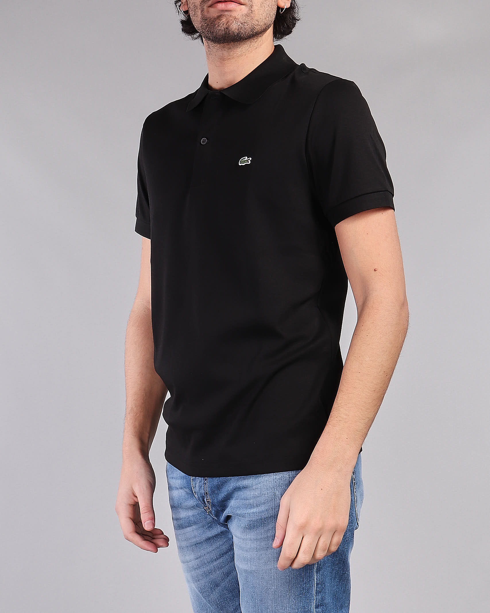 Polo slim fit Lacoste LACOSTE | Polo | DH2050031