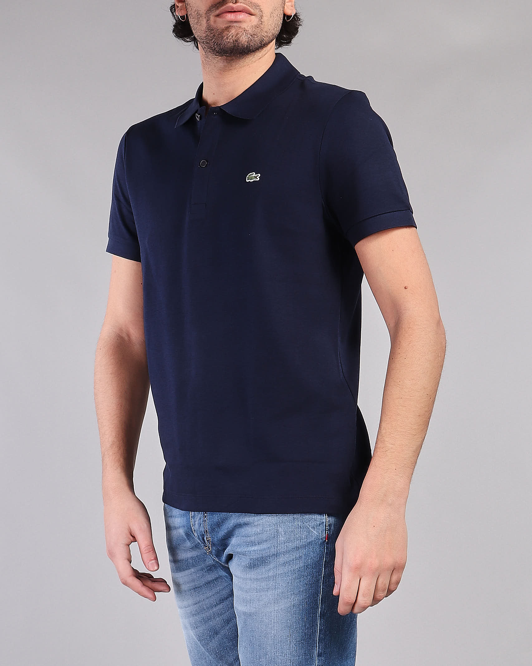 Polo slim fit Lacoste LACOSTE | Polo | DH2050166