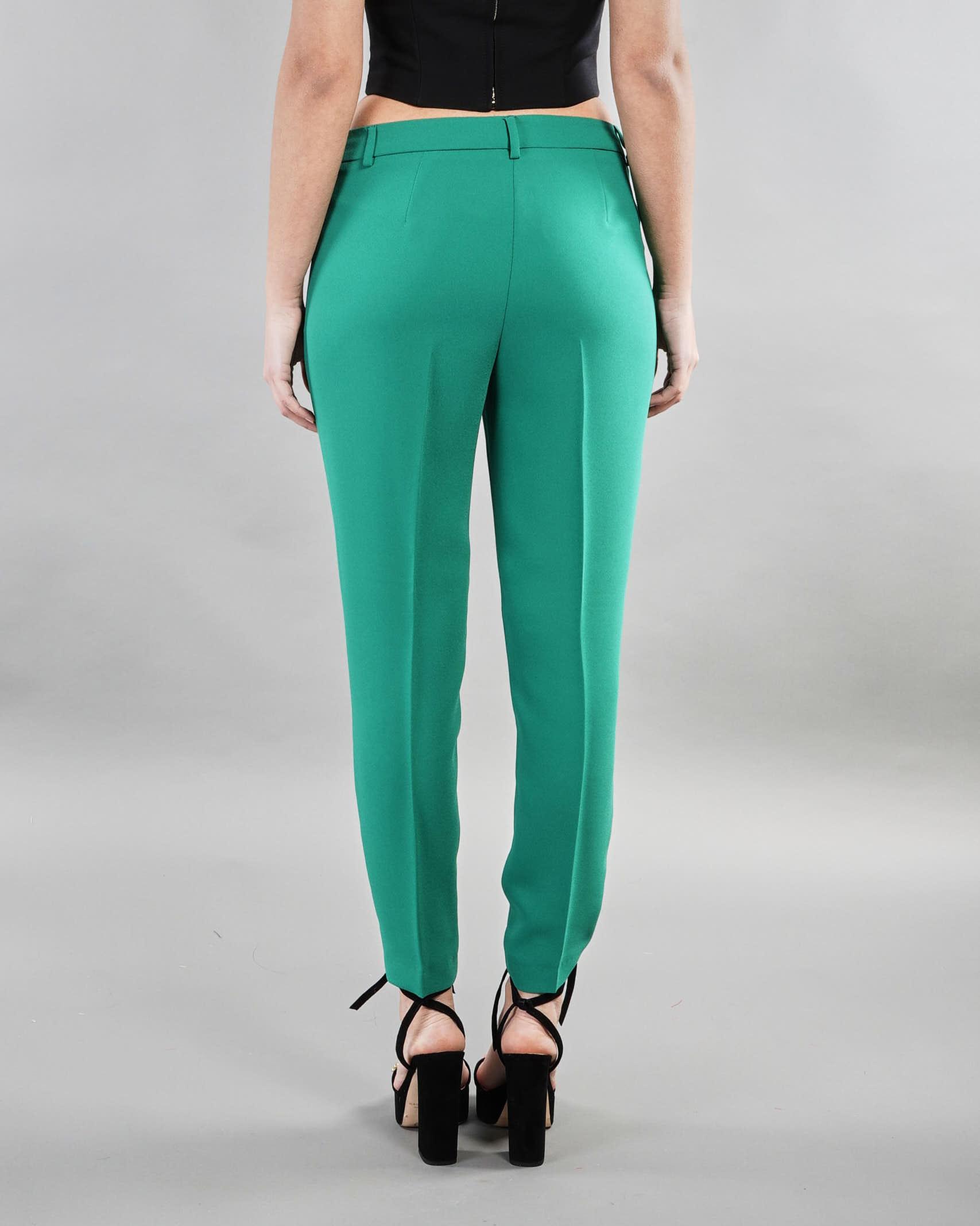 Pantalone capri Penny Black PENNY BLACK   Pantalone   TEATRO3