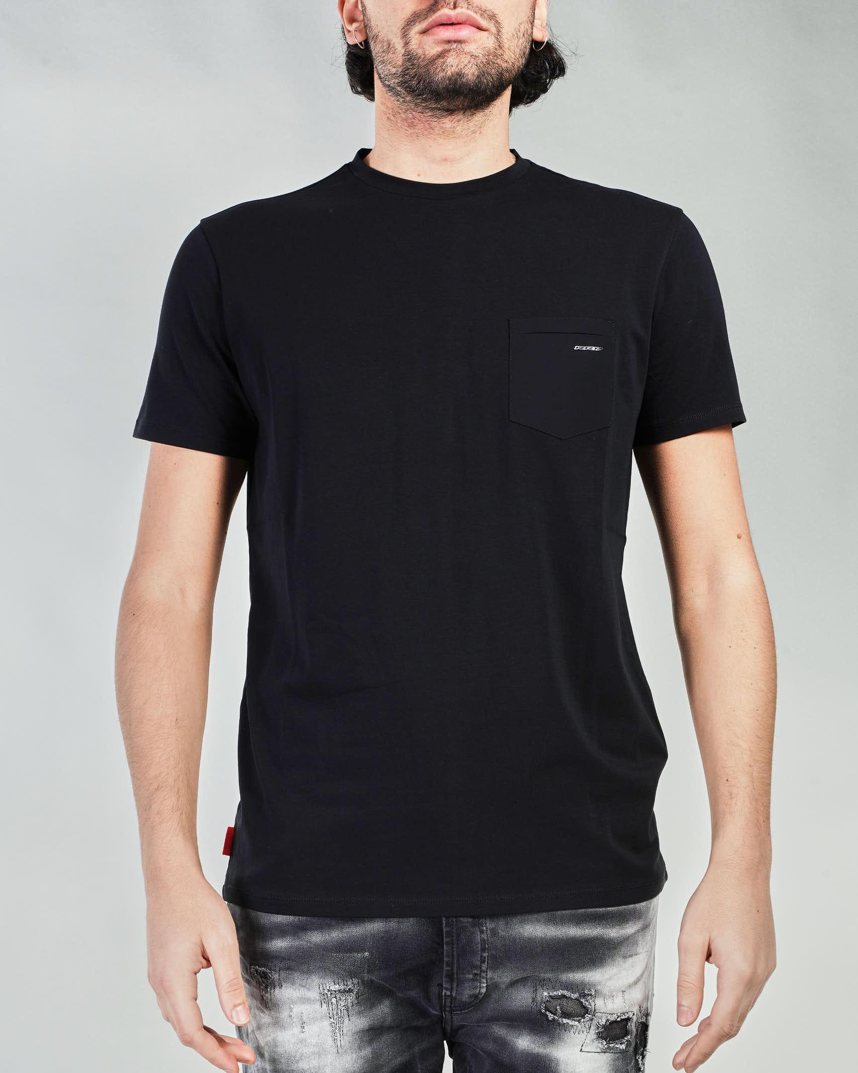 T-shirt Shirty Revo RRD RRD | T-shirt | 2116310