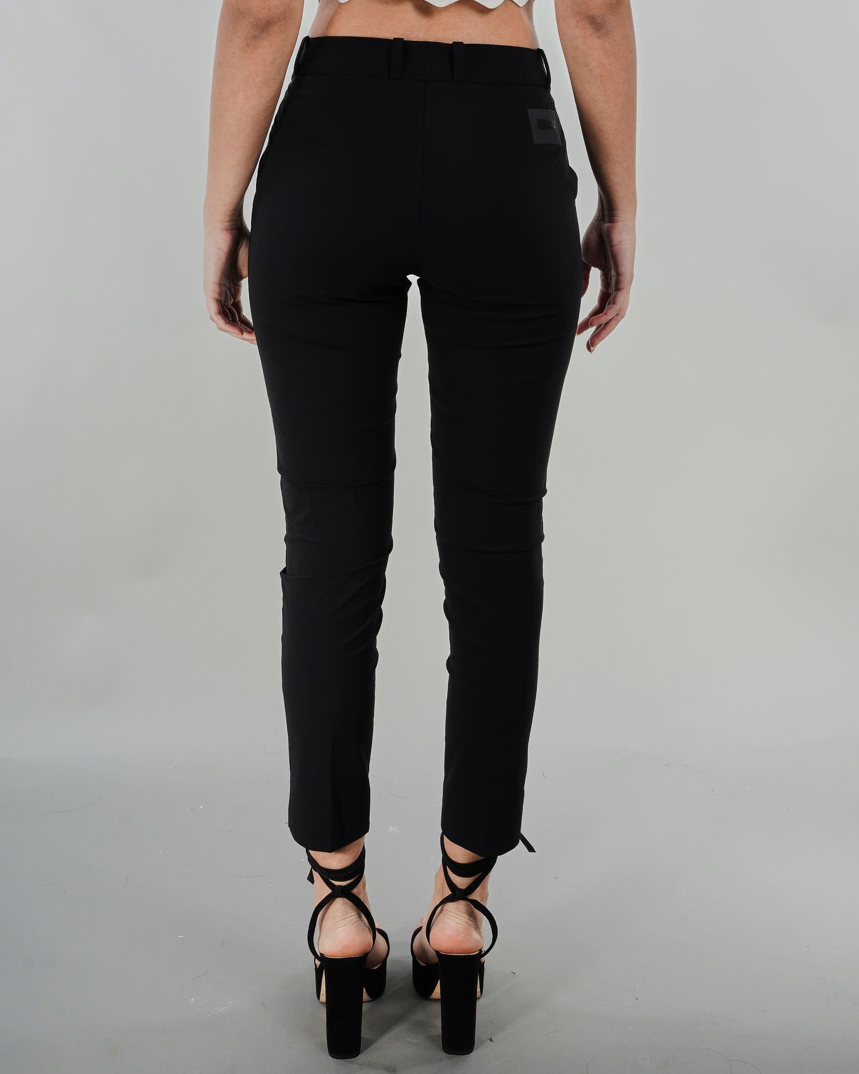 Pantalone a sigaretta RRD RRD | Pantalone | 2170010