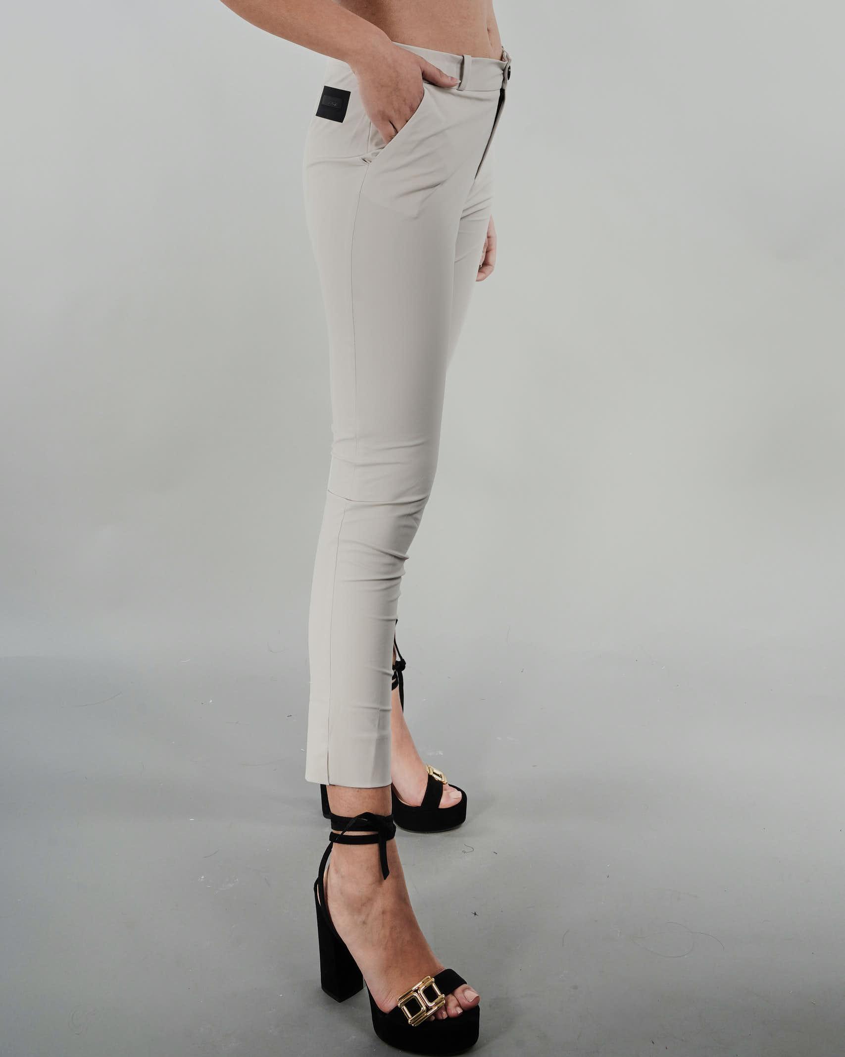 Pantalone a sigaretta RRD RRD   Pantalone   2170083