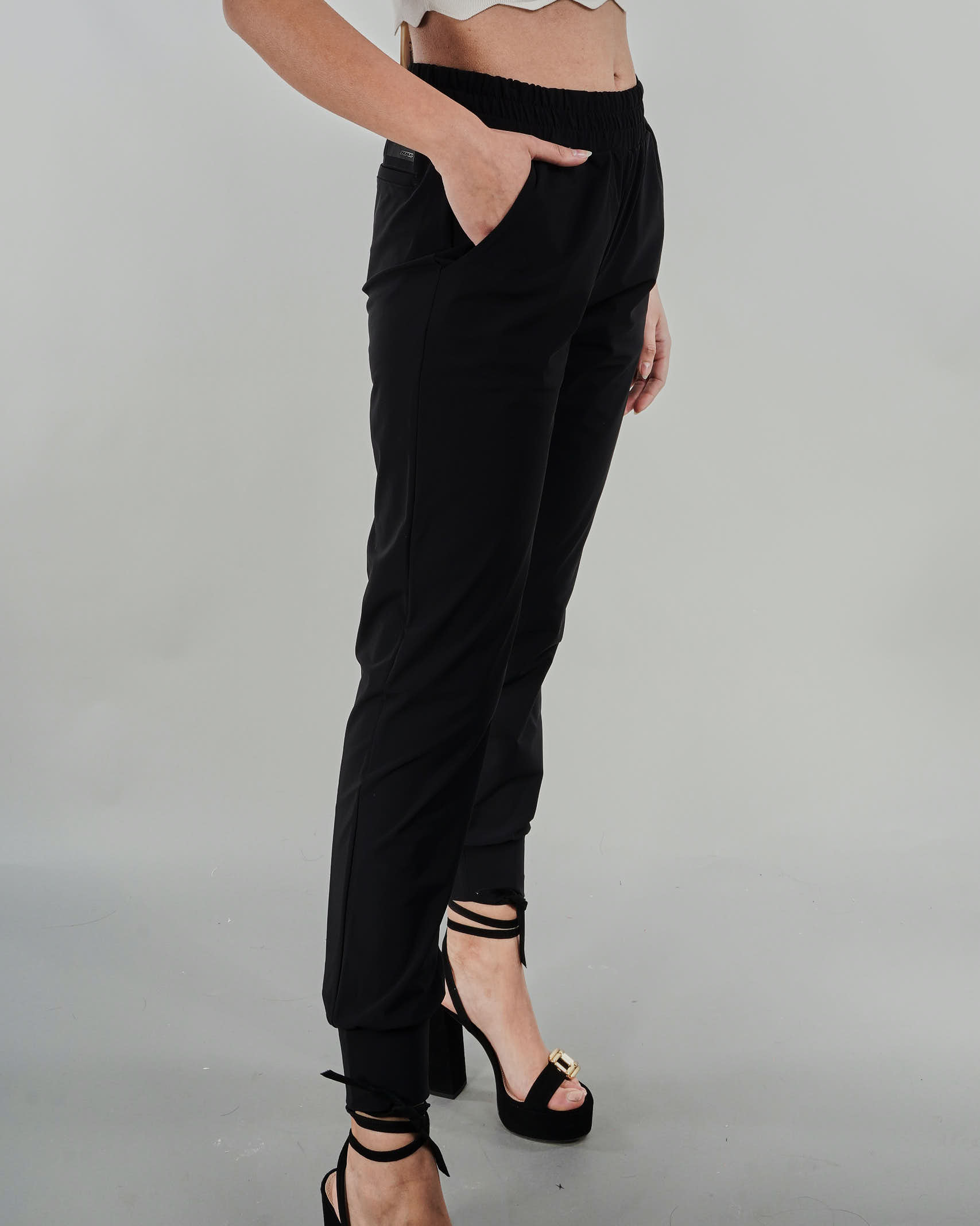 Pantalone RRD RRD | Pantalone | 2170210