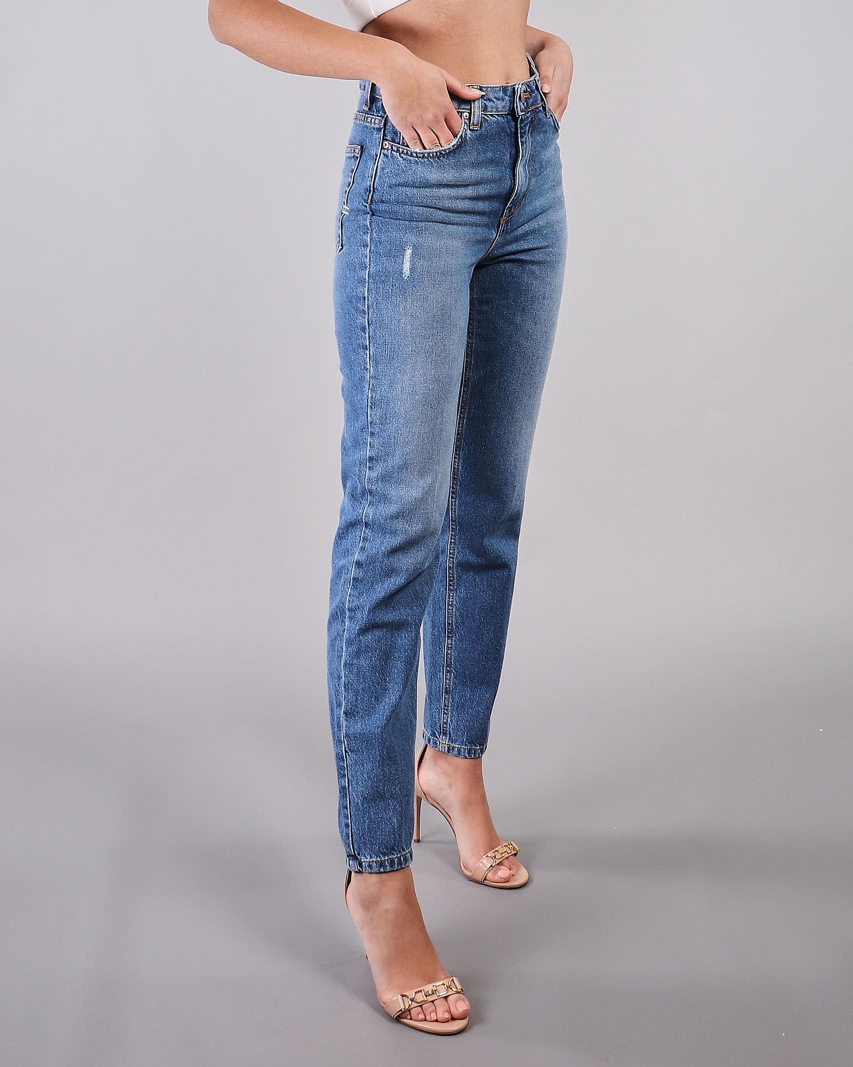 Jeans skinny Vicolo VICOLO | Jeans | DH0010DENIM