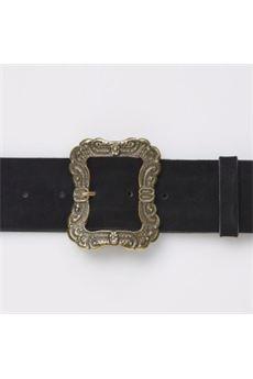 Cintura Pirata con fibbia Aniye By ANIYE BY | Cintura | 1315052