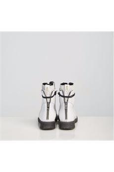 Scarpe Lila Boots Aniye By ANIYE BY | Scarpa | 1510101