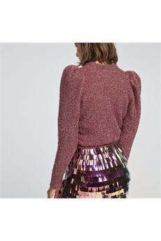 Pullover Lumi Aniye By ANIYE BY | Maglione | 1815071452
