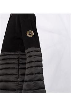 Cappotto con imbottitura Elisabetta Franchi ELISABETTA FRANCHI | Giubbotto | PI28Z06E2110