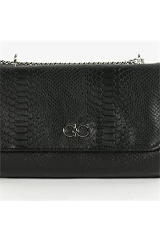 Minibag Basic Gio' Cellini GIO' CELLINI | Borsa | UU015NERO