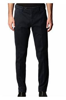 Pantalone tasca america Michael Coal MICHAEL COAL | Pantalone | BRAD250515