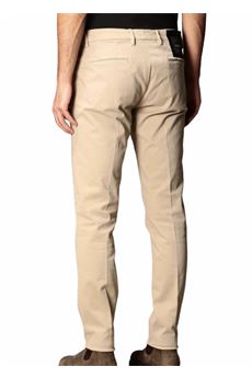 Pantalone tasca america Michael Coal MICHAEL COAL | Pantalone | BRAD250519