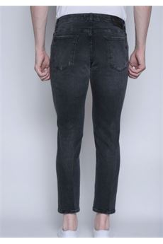 MICHAEL COAL | Jeans | DAVID1014423NERO