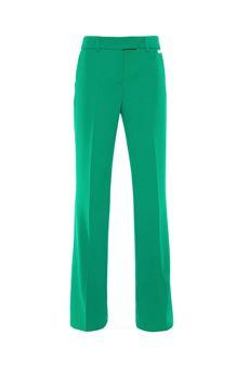 Pantalone Esperia a zampa Nenette NENETTE | Pantalone | ESPERIA319