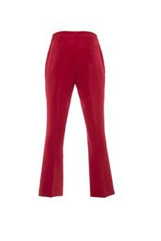 Pantalone Ester Nenette NENETTE | Pantalone | ESTER103
