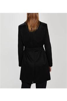 Cappotto in velour di lana Penny Black PENNY BLACK | Cappotto | OUTFIT4