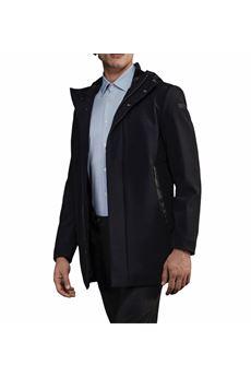 Giubbotto Thermo Jacket RRD RRD | Giubbotto | W2004710
