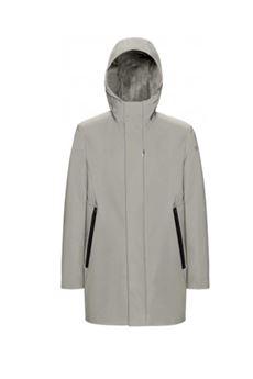 Giubbotto Thermo Jacket RRD RRD | Giubbotto | W2004783