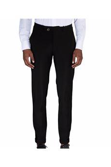 Pantalone Winter Chino RRD RRD | Pantalone | W2020010
