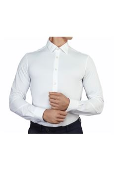 Camicia Oxford RRD RRD | Camicia | W2025009