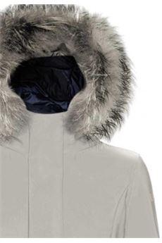 Giubbotto Winter Long Lady RRD RRD | Giubbotto | W20501FT83