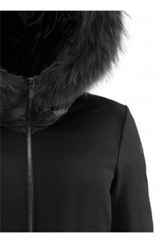 Giubbotto Winter Light Hybrid Hood Lady RRD RRD | Giubbotto | W20517FT10
