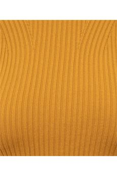 Maglia con bottoni Vicolo VICOLO | Maglione | 7019WOCRA