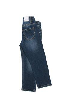 Jeans Vicolo Girl VICOLO | Jeans | D0437DENIM