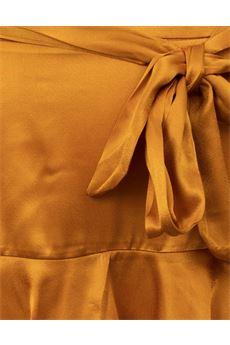 Shorts con cintura Vicolo VICOLO | Shorts | TW0859OCRA