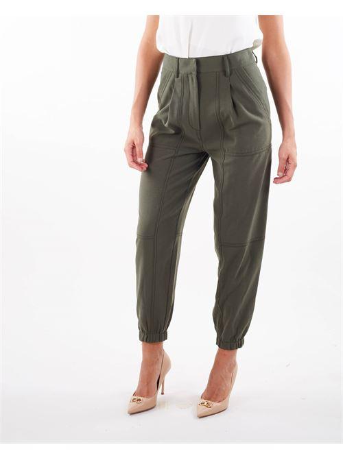 Pantalone Cargo Mizzy Aniye By ANIYE BY | Pantalone | 18122413