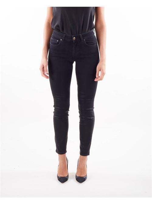 Jeans skinny Aniye By ANIYE BY | Jeans | 1813871596