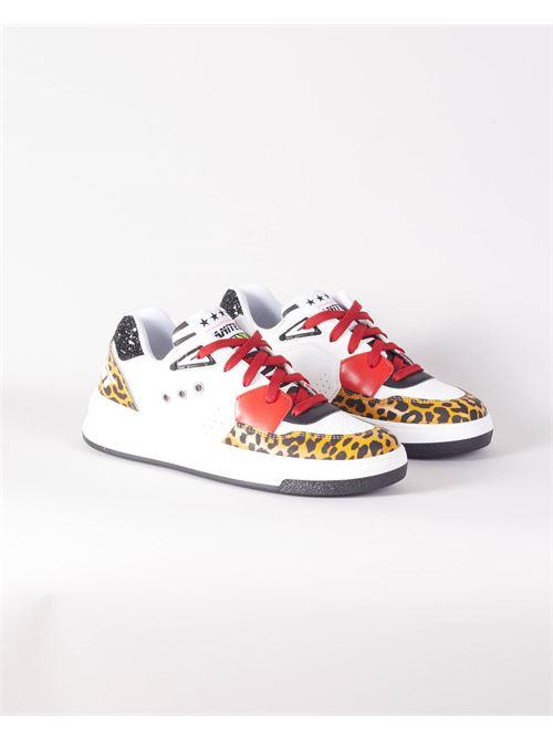 Sneakers Tennis Aniye By ANIYE BY | Sneakers | 1A10242004